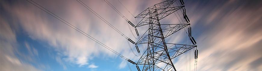 equipos de frío para la nueva tarifa eléctrica